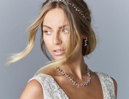 alan-hannah-devoted-athena-silver-cubic-zirconia-hair-ribbon-p31200-34772_image