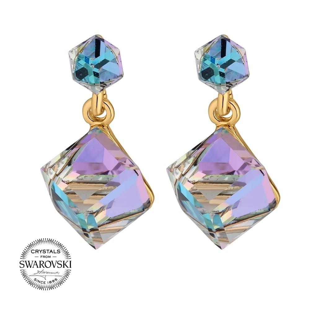 26726235c Swarovski Crystals | Shop Jon Richard made with Swarovski Crystals