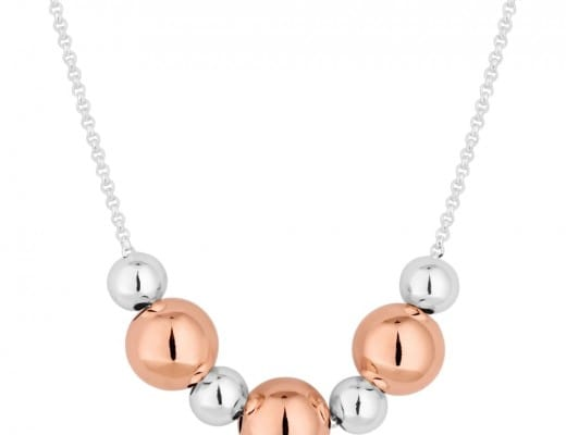 sterling-silver-graduated-ball-necklace-p29964-33463_image