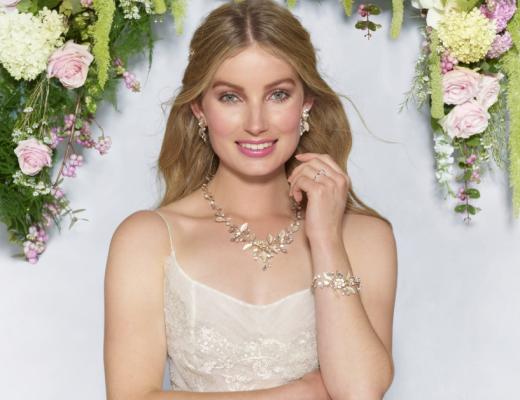bride blog featured