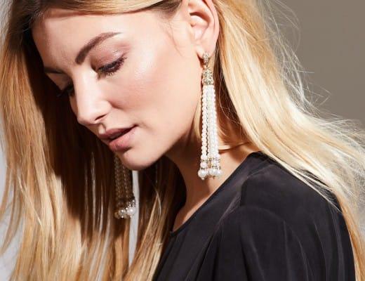 mood-by-jon-richard-pearl-multi-droplet-earring-p36291-46278_zoom