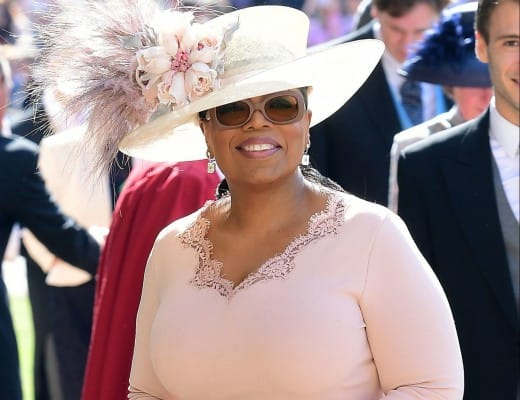 Oprah-Winfrey-Outfit-Royal-Wedding-2018