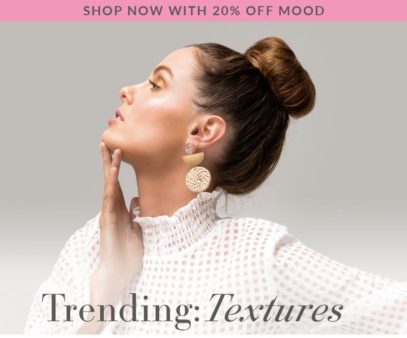 Trending Textures