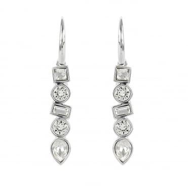 1c04e9fb0 Swarovski® Adore Jewellery