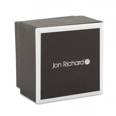 Black And White Small Gift Box