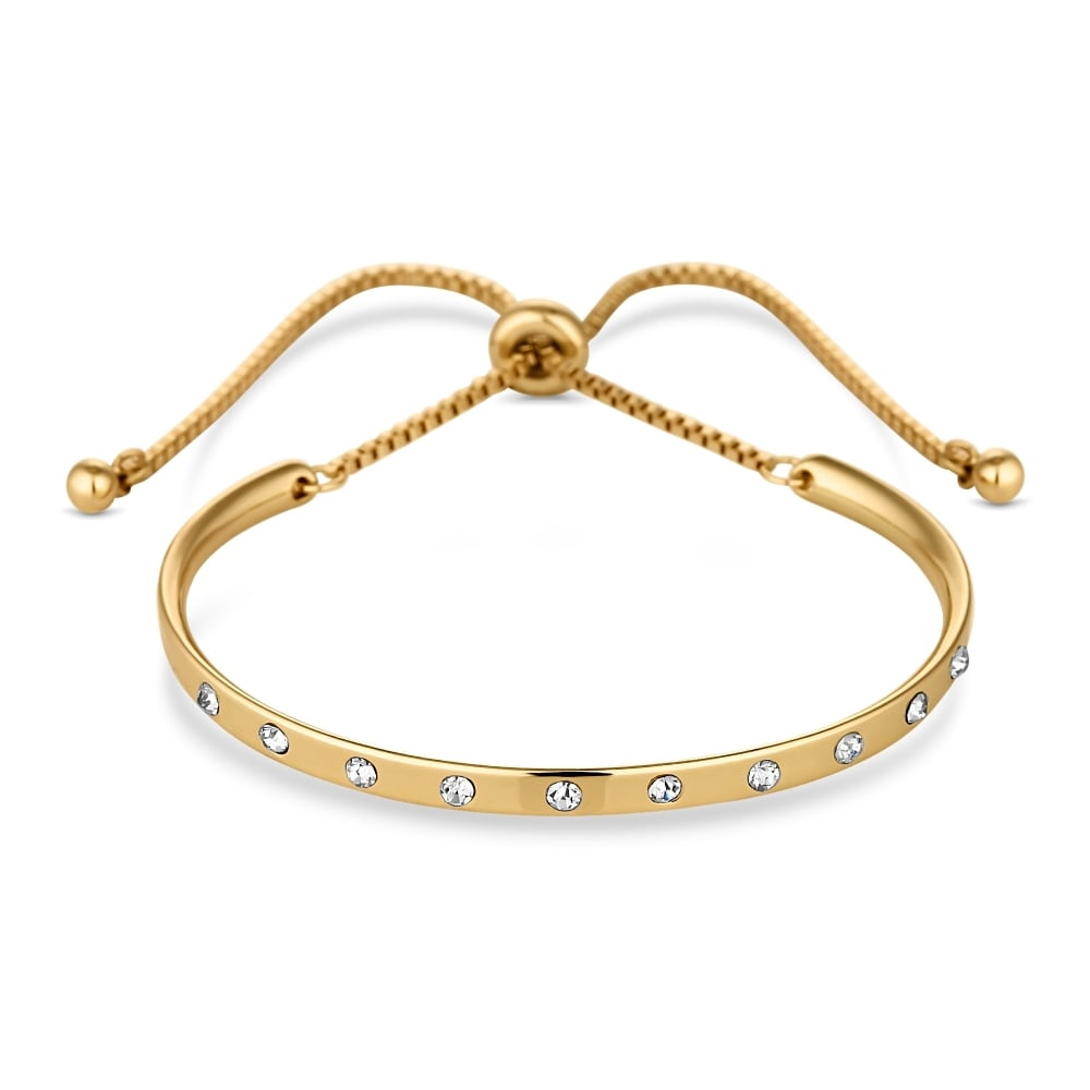 gold crown com in metal toggle sammydress hollow bracelet layered out