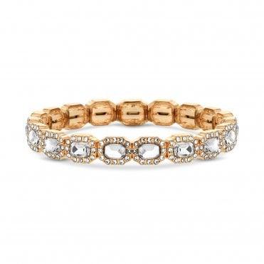 e5f70db6befaa Women's Bracelets and Bangles from Jon Richard