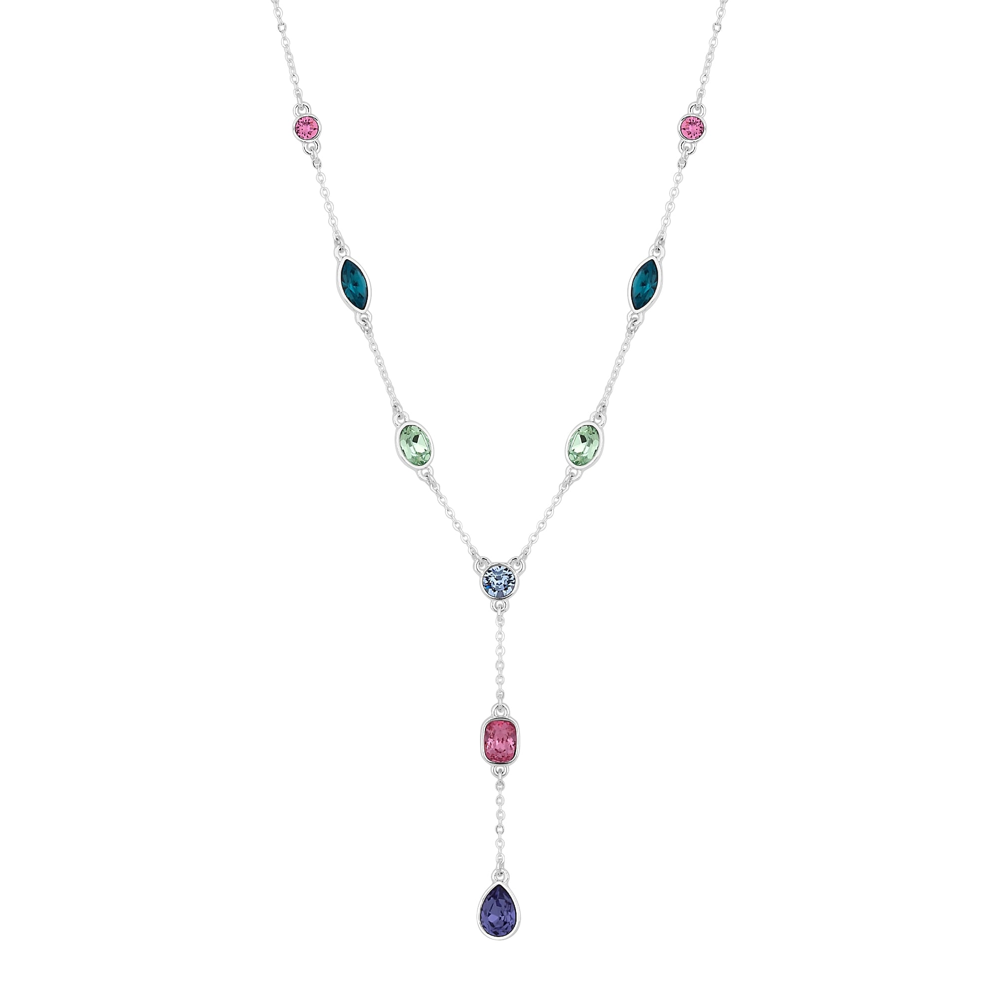 online bulgari gemstone and gold gem multi eco s christie jewels necklace christies