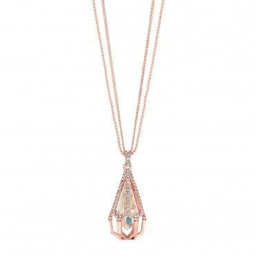 495965cd84 Jon Richard made with Swarovski® crystals