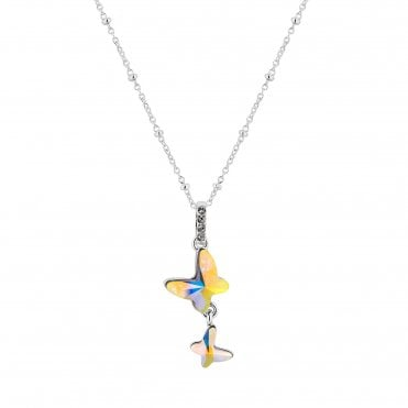 f6930bd828 Jon Richard made with Swarovski® crystals Jewellery
