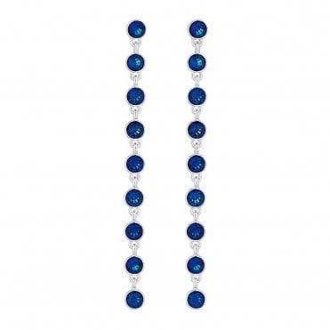 c85f201c5 70% Discount Jon Richard made with Swarovski® crystals
