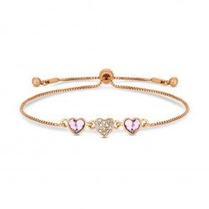 471476cf1e4be Jon Richard   Buy Womens Designer Jewellery   Womens Designer ...