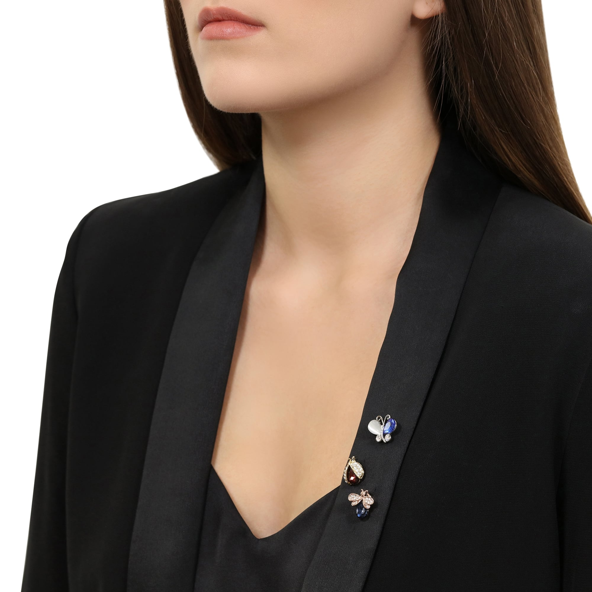 ga cotton emporio shirts and blazers with blazer arteni brooch jacket armani en