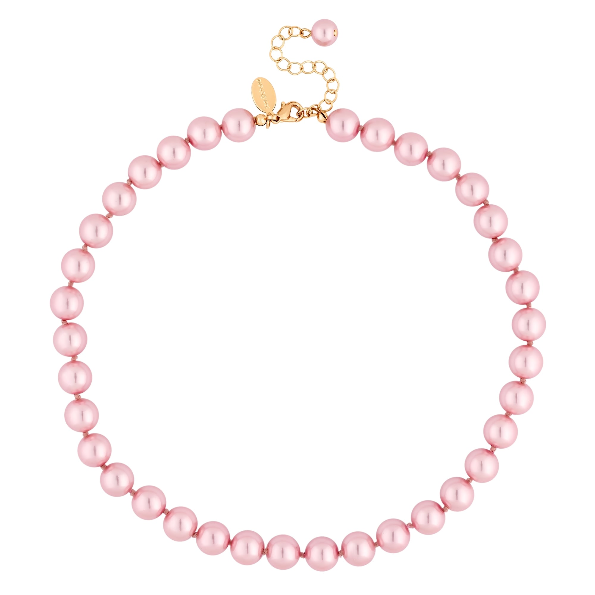 rose double pink product online pearl and necklace store euboea quartz da