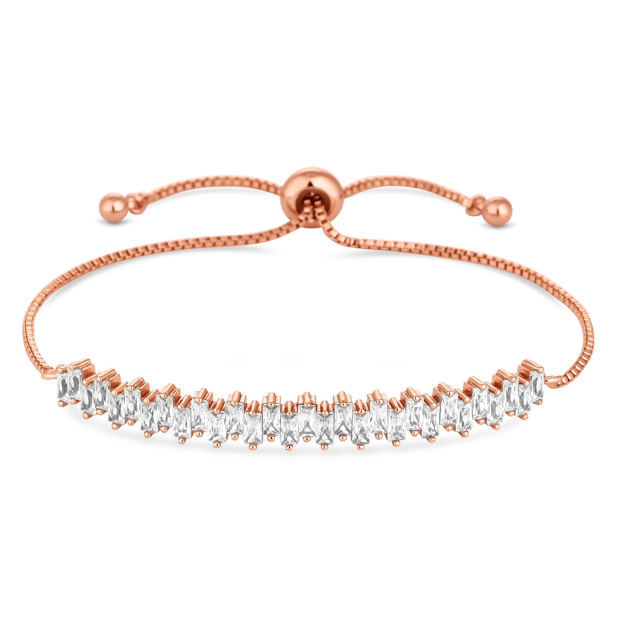 bracelet china anklet steel zirconia com cubic plated sporty aaa jewelry discount anklets dhgate casual gold stainless woman rose ankle women from fashion product