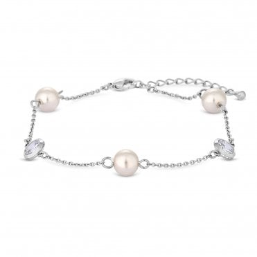 Bridal Bangles And Bracelets Perfect For Your Big Day