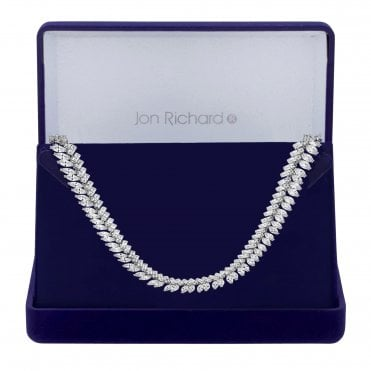 Mother Of The Bride Jewellery From Jon Richard