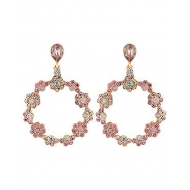bd34e1450 Earrings for Women | Shop hoops, studs and tassel earrings