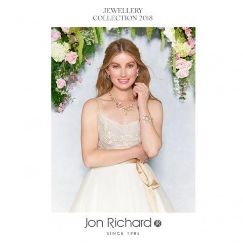 Bridal Brochure 2018