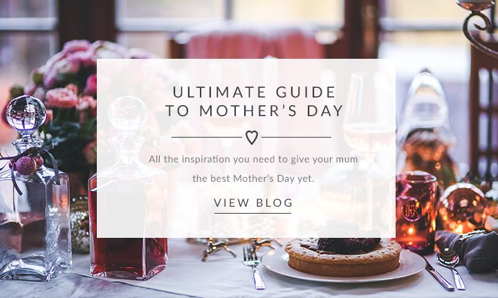 Ultimate Guide to Mother's Day