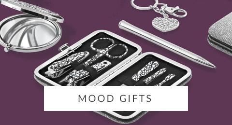 Mood Jewellery