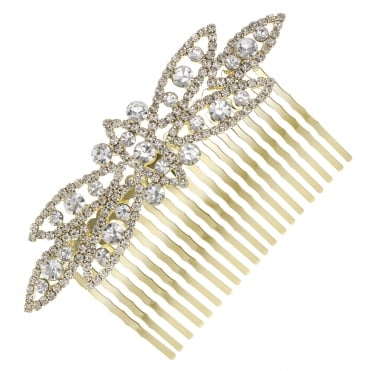Accessories Hair Combs