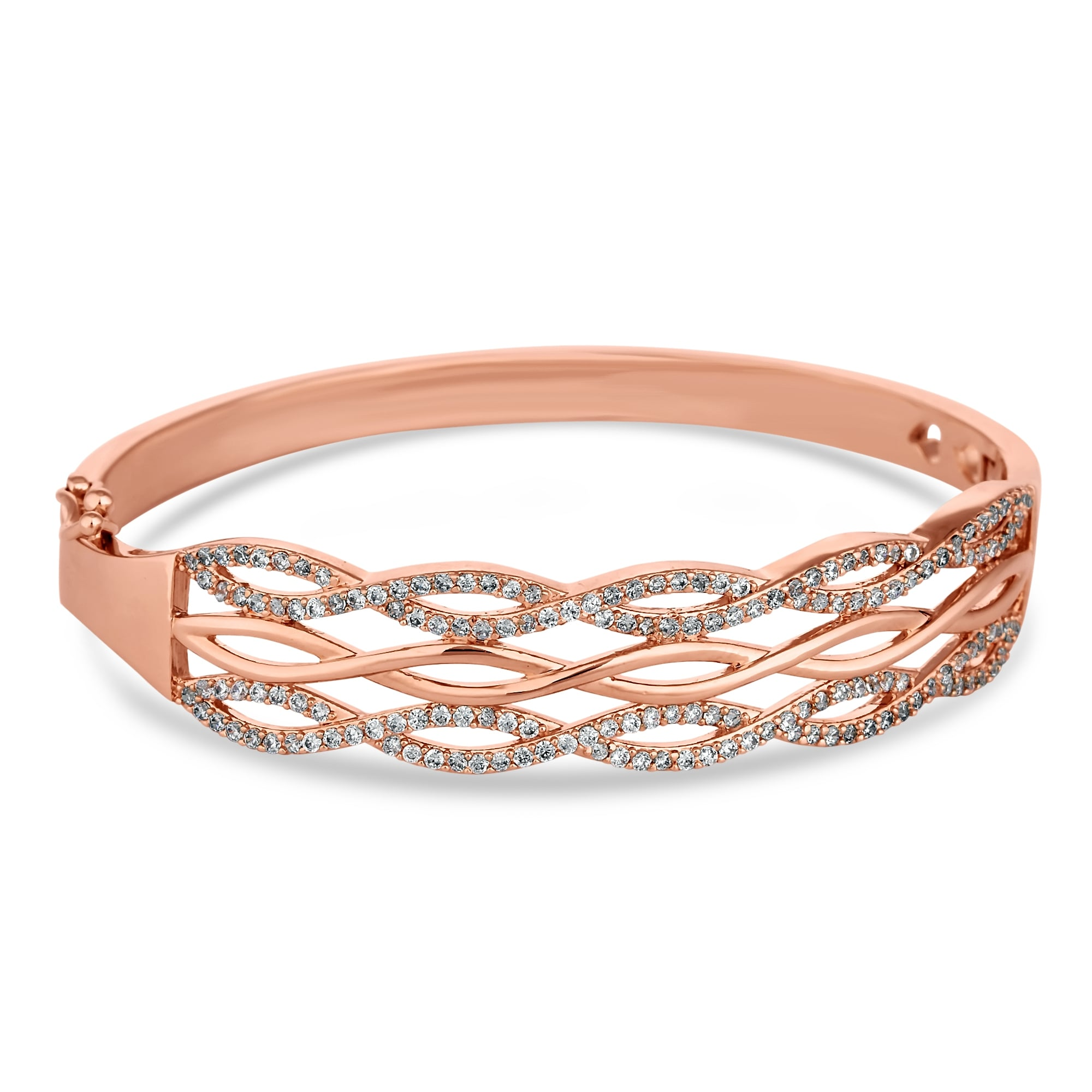 gold il mother or fullxfull gifts listing linked christmas kimt infinity sterling bracelet silver son