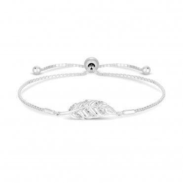 d82d675f6f98e Toggle Simply Silver Bracelets & Bangles