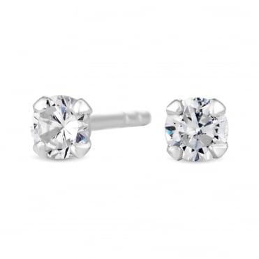 8fcae9904 Cubic Zirconia Jewellery