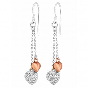 090c46da45ca3 Beautiful Sterling Silver Jewellery from Simply Silver