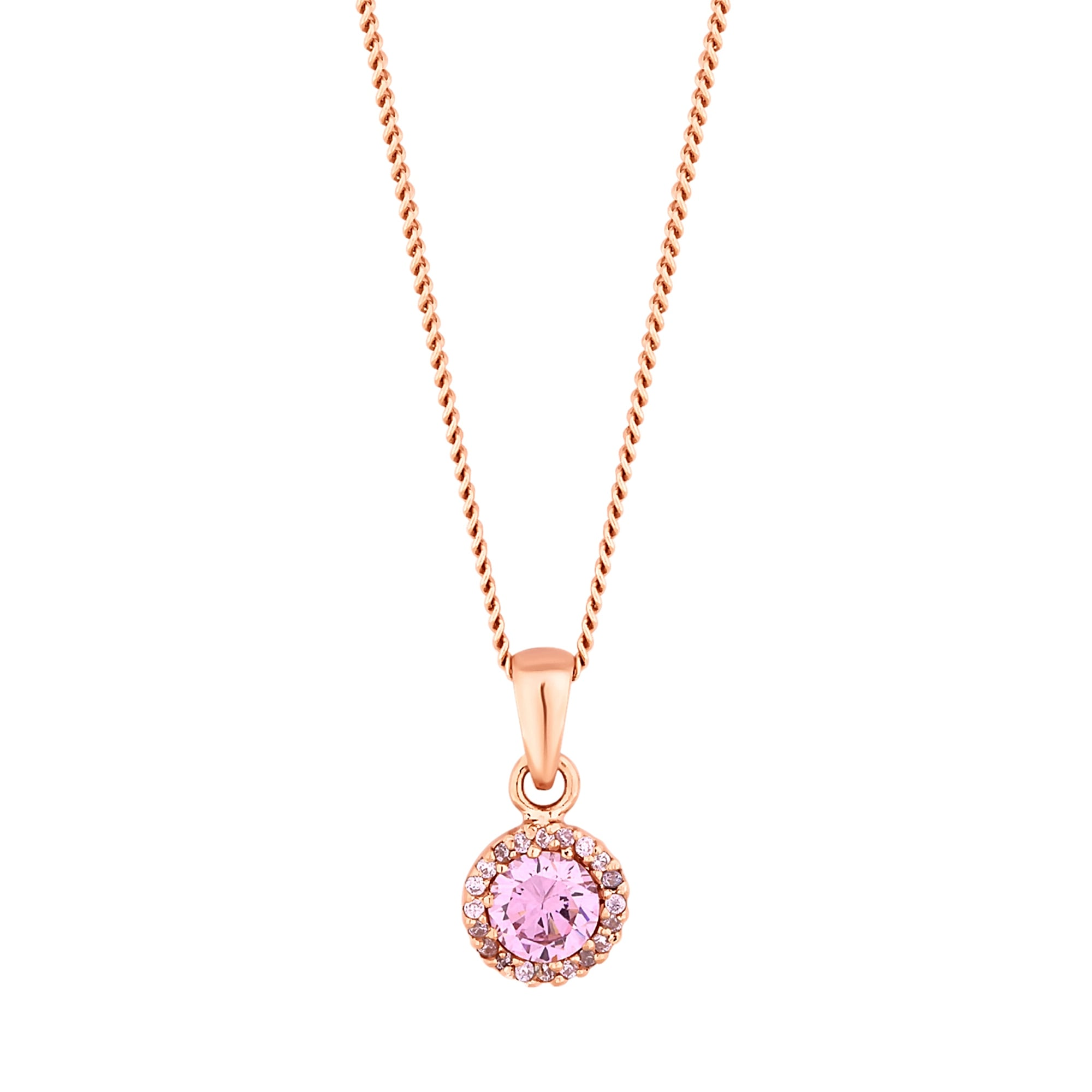 mimi product toi gold pendant round etoile et necklace exclusive