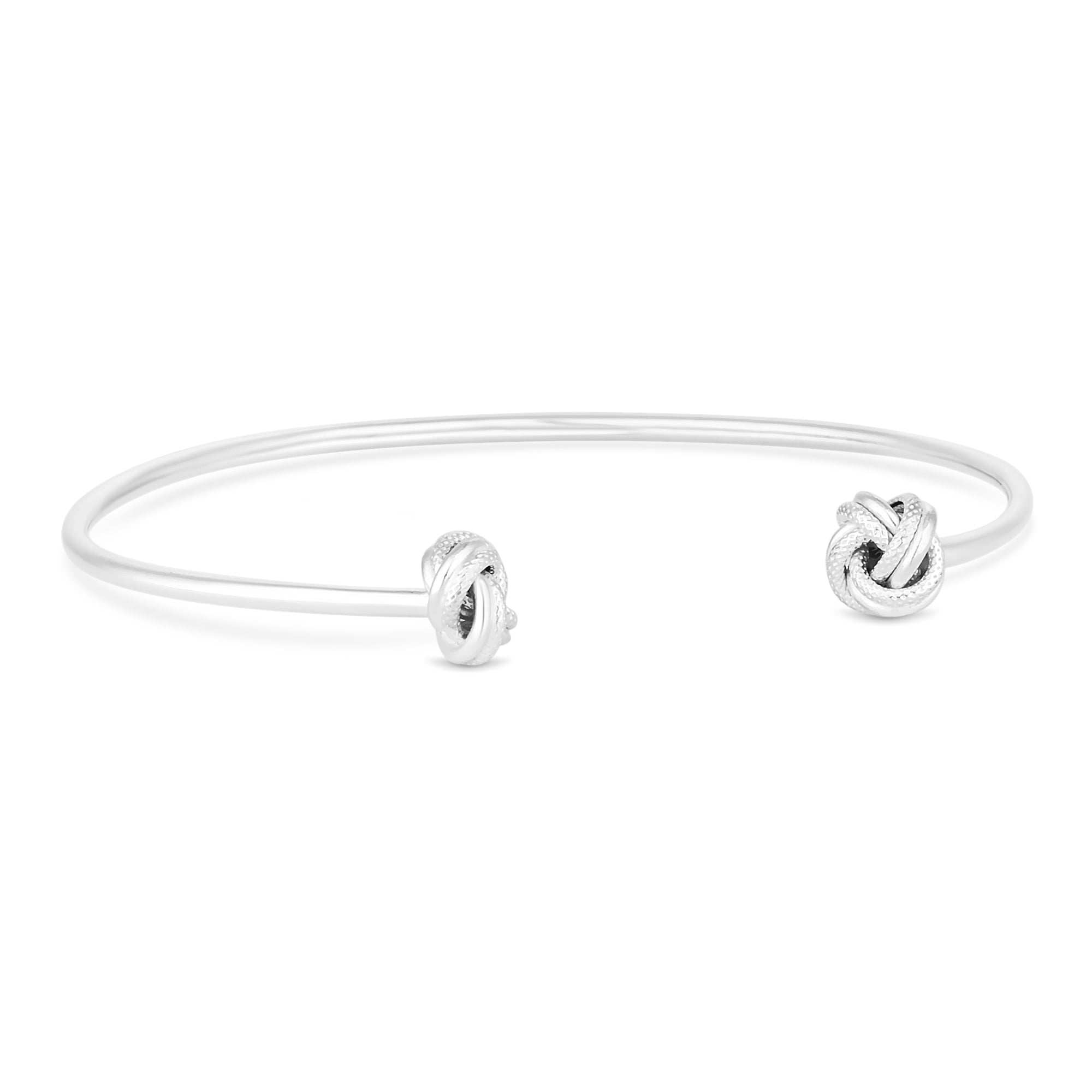 products cuff joolz bangles initialcuff martha initial calvo bangle by initital