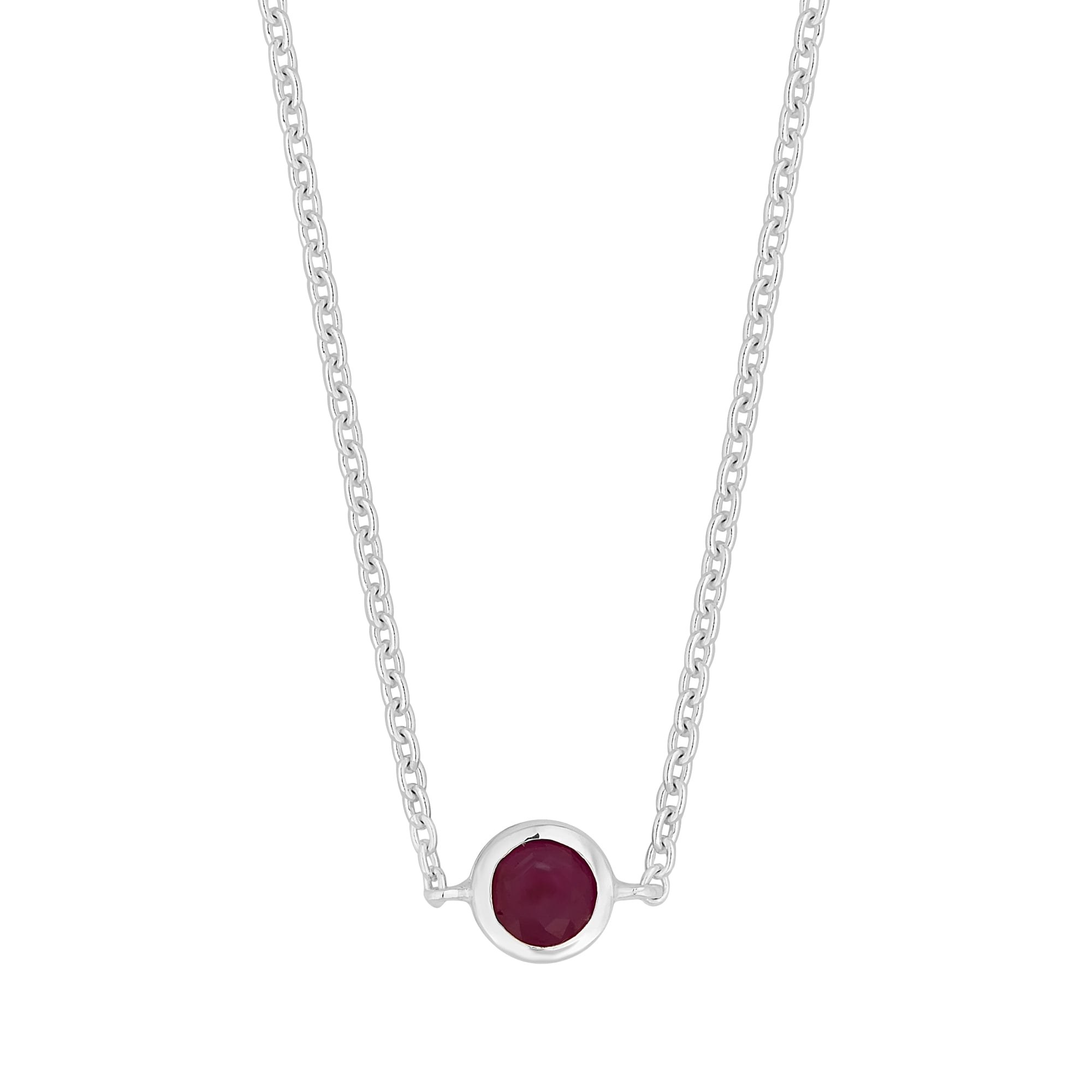white at in crystal set necklace red amazon women store with dp india for jewellery buy low ruby fashion oviya online prices