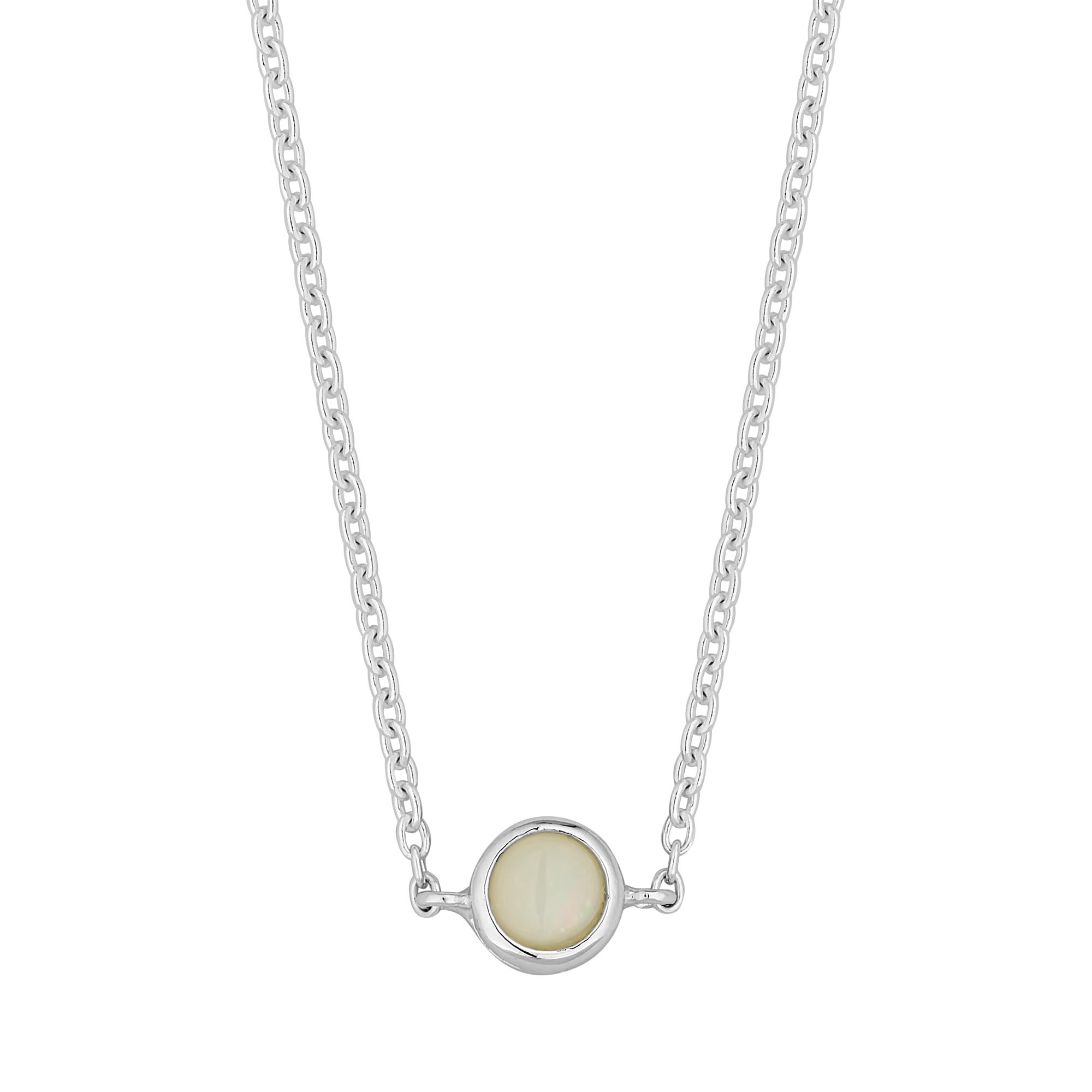 hands bj eye sacred necklace white rg products jewellery opal