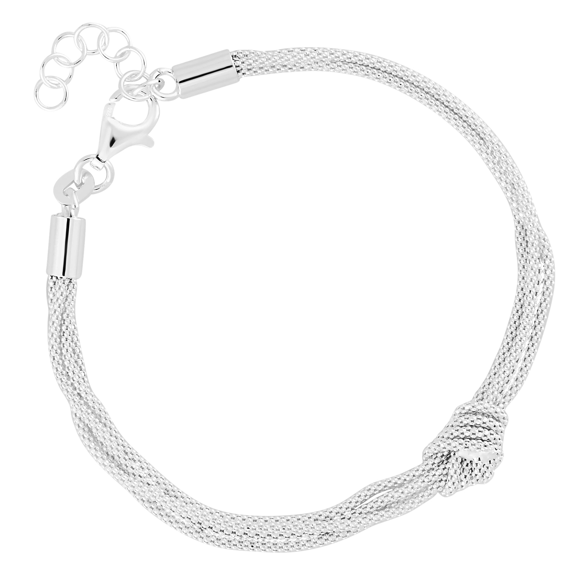 pearl or page product silver paz rose cultured com sterling qvc bracelets anklet ankle bracelet