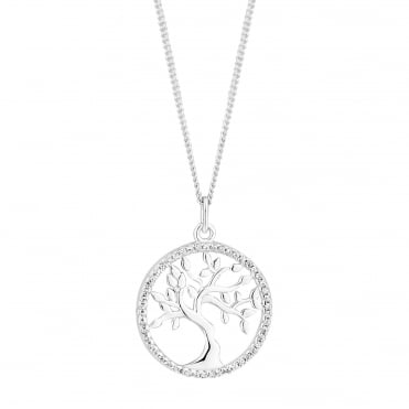 Tree necklace meaning necklace wallpaper gallerychitrak tree of life pendant necklace symbols meaning necklaces aloadofball Images